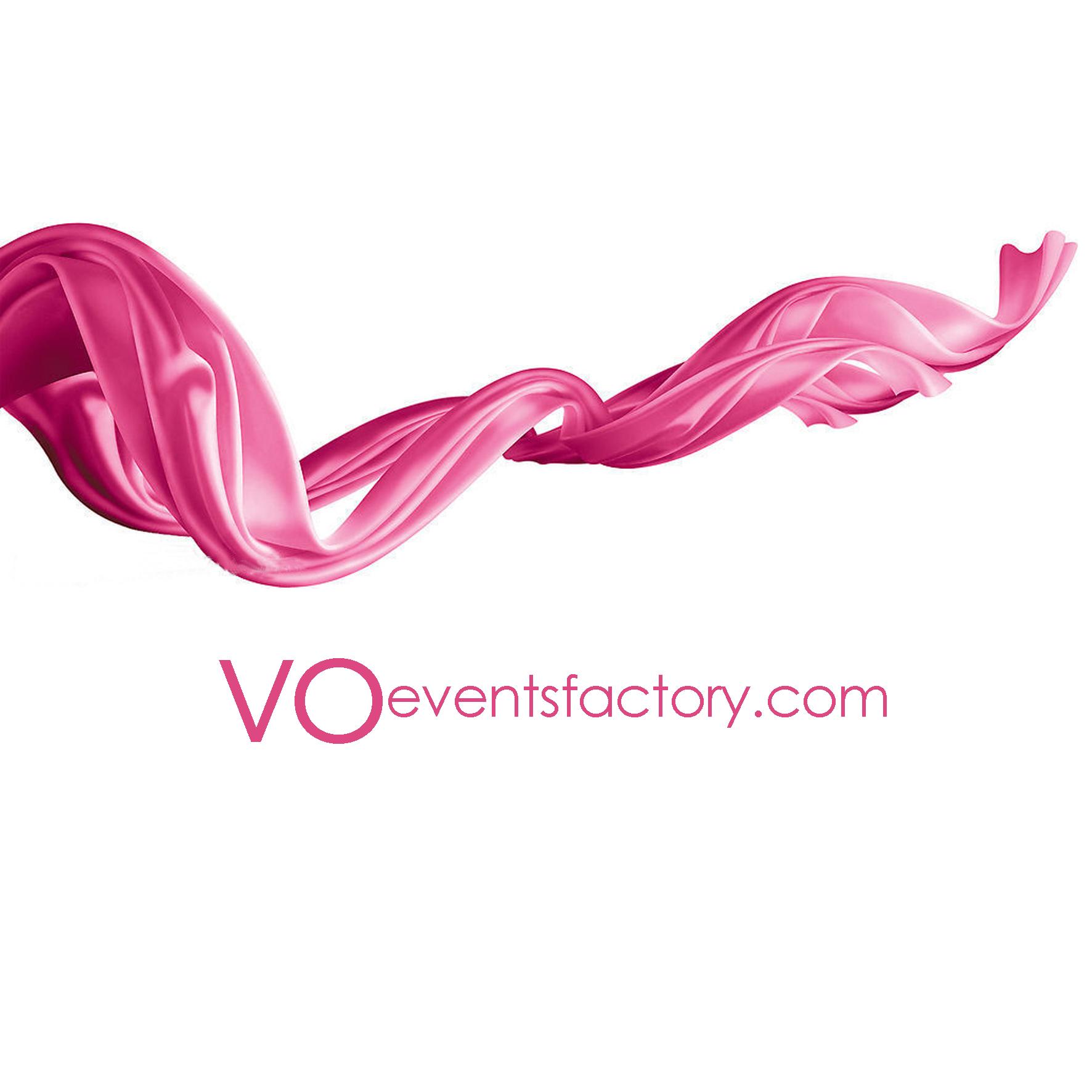 Voeventsfactory