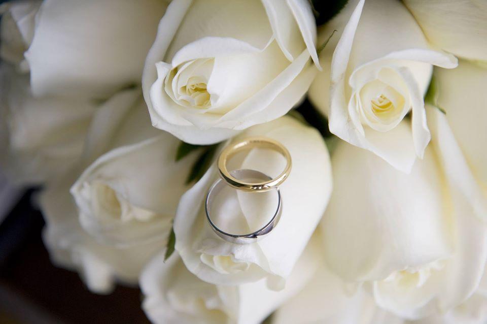 Eleonora Cyprus Weddings