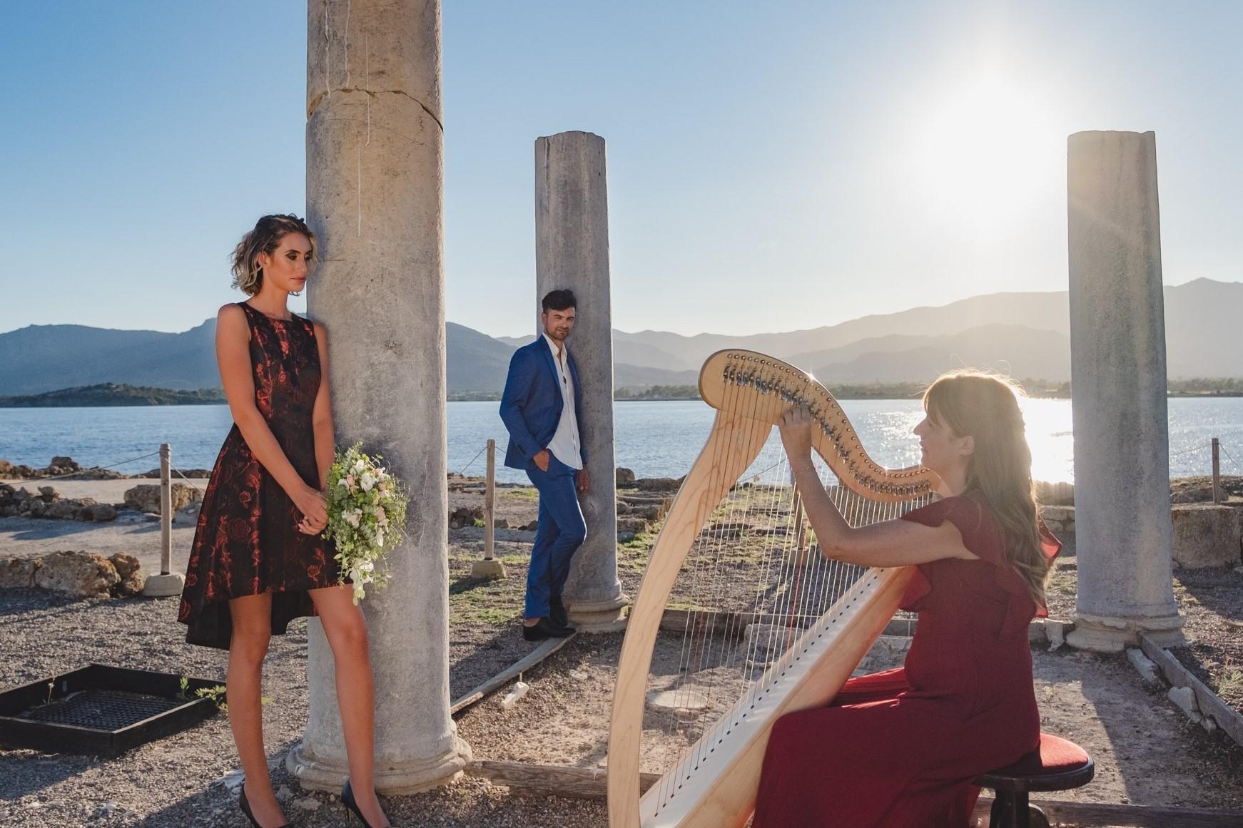 SARDINIA DESTINATION WEDDINGS