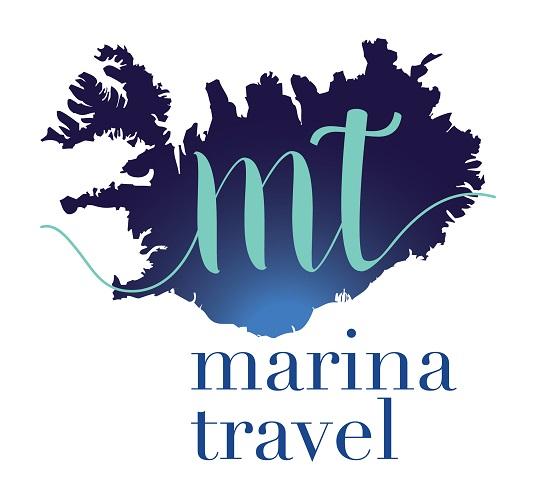 Marina Travel