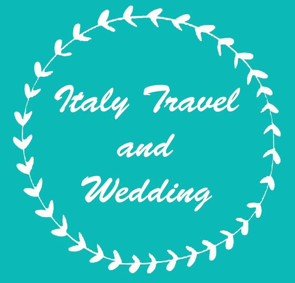 ITALY TRAVEL AND WEDDING - PERUSIA VIAGGI
