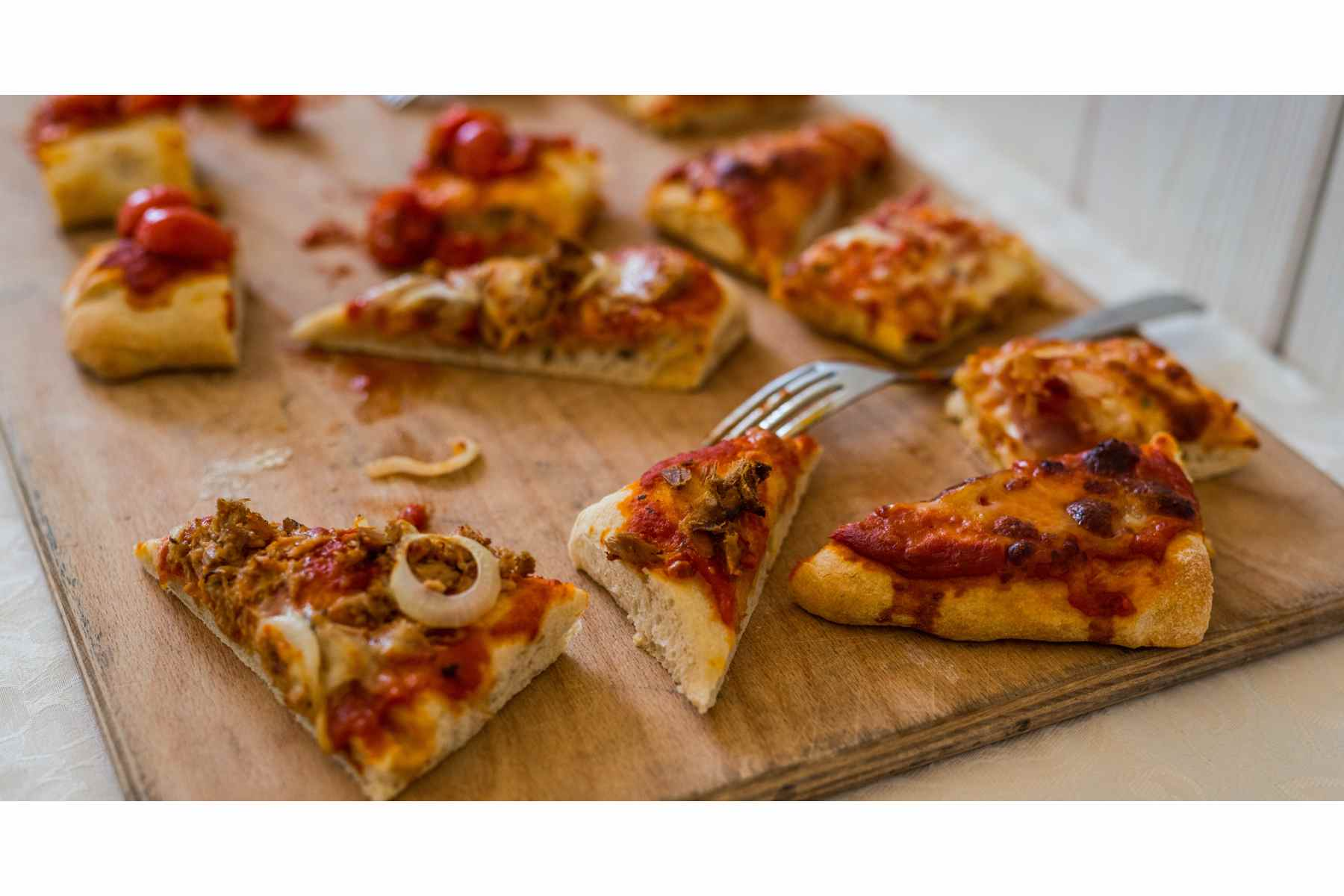 Pre Wedding Pizza Party Wedding Package