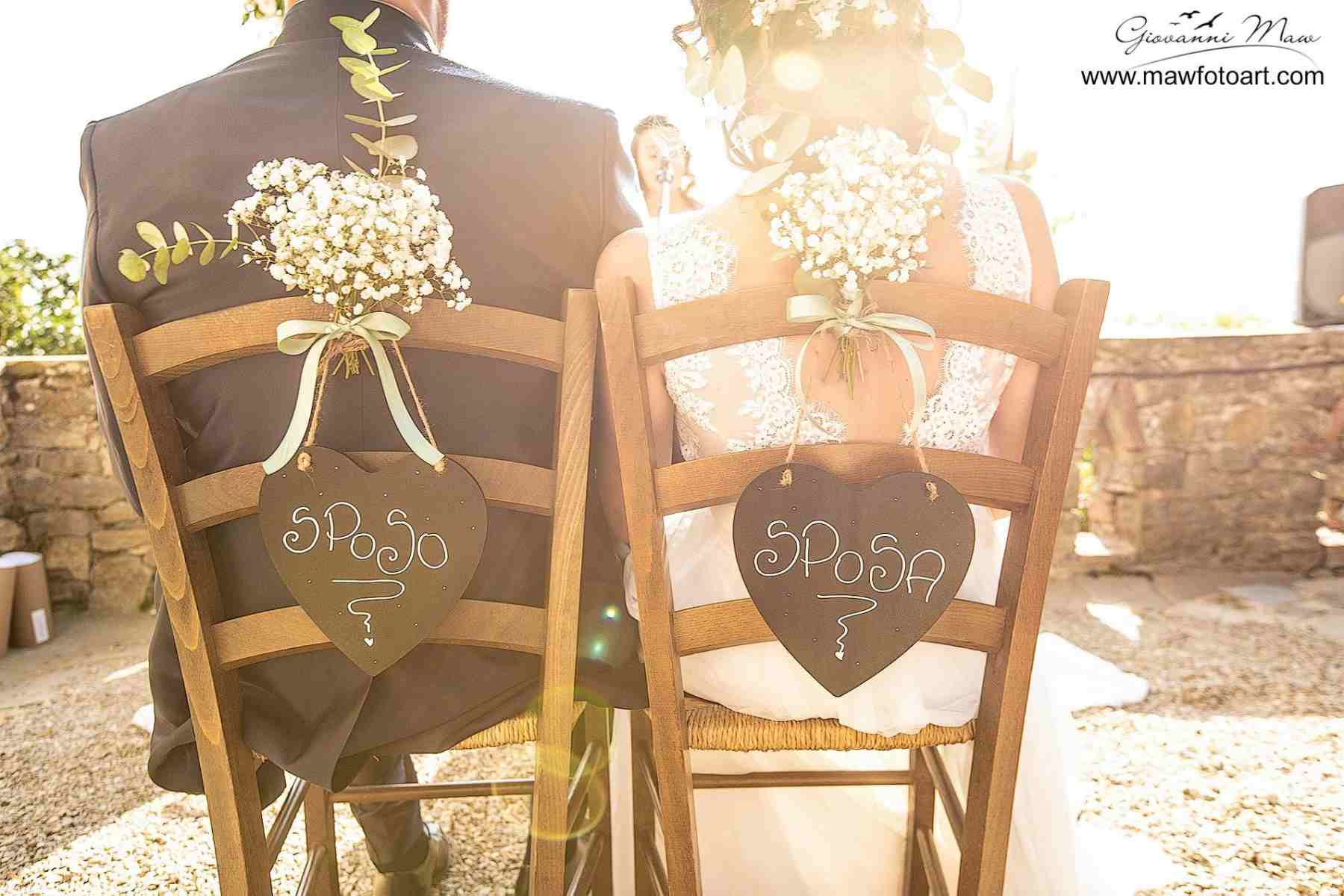 Italian Wedding Star Package Wedding Package