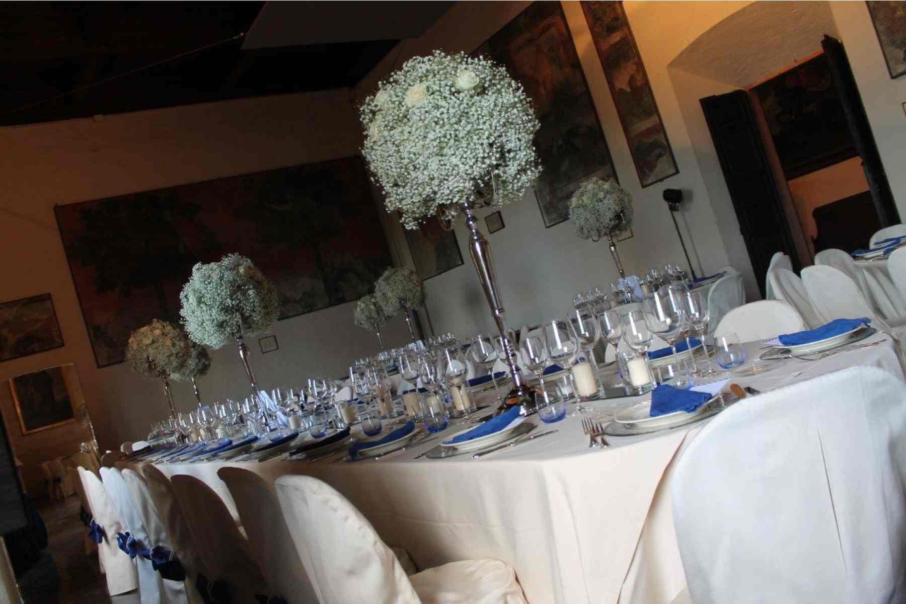 Wedding in Villa Muggia Stresa, lake Maggiore Wedding Package