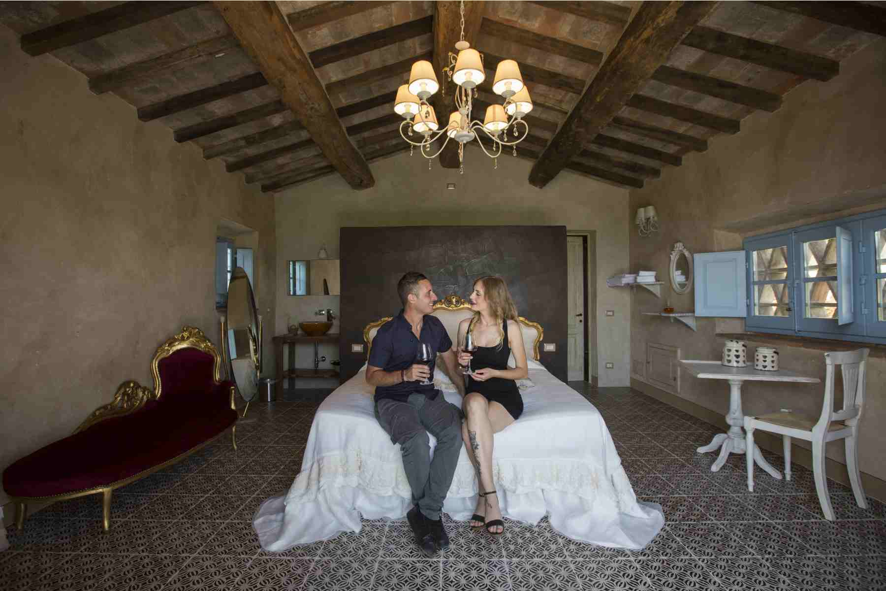 Once in a Lifetime Proposal  Wedding Package