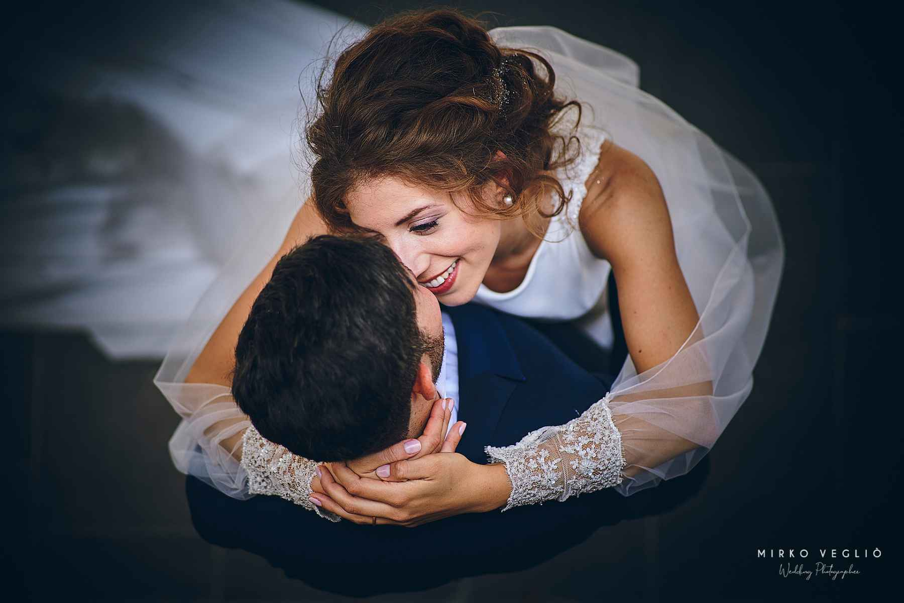 Romantic Italian Wedding Package
