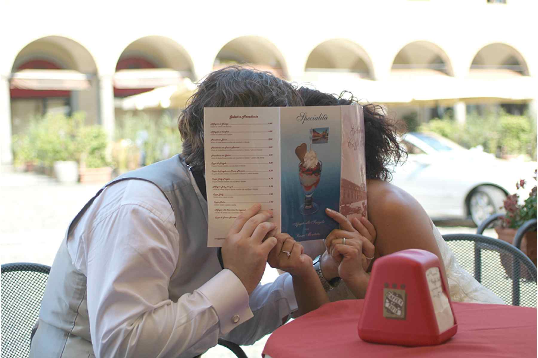 Wedding Week-end Photo Service Wedding Package