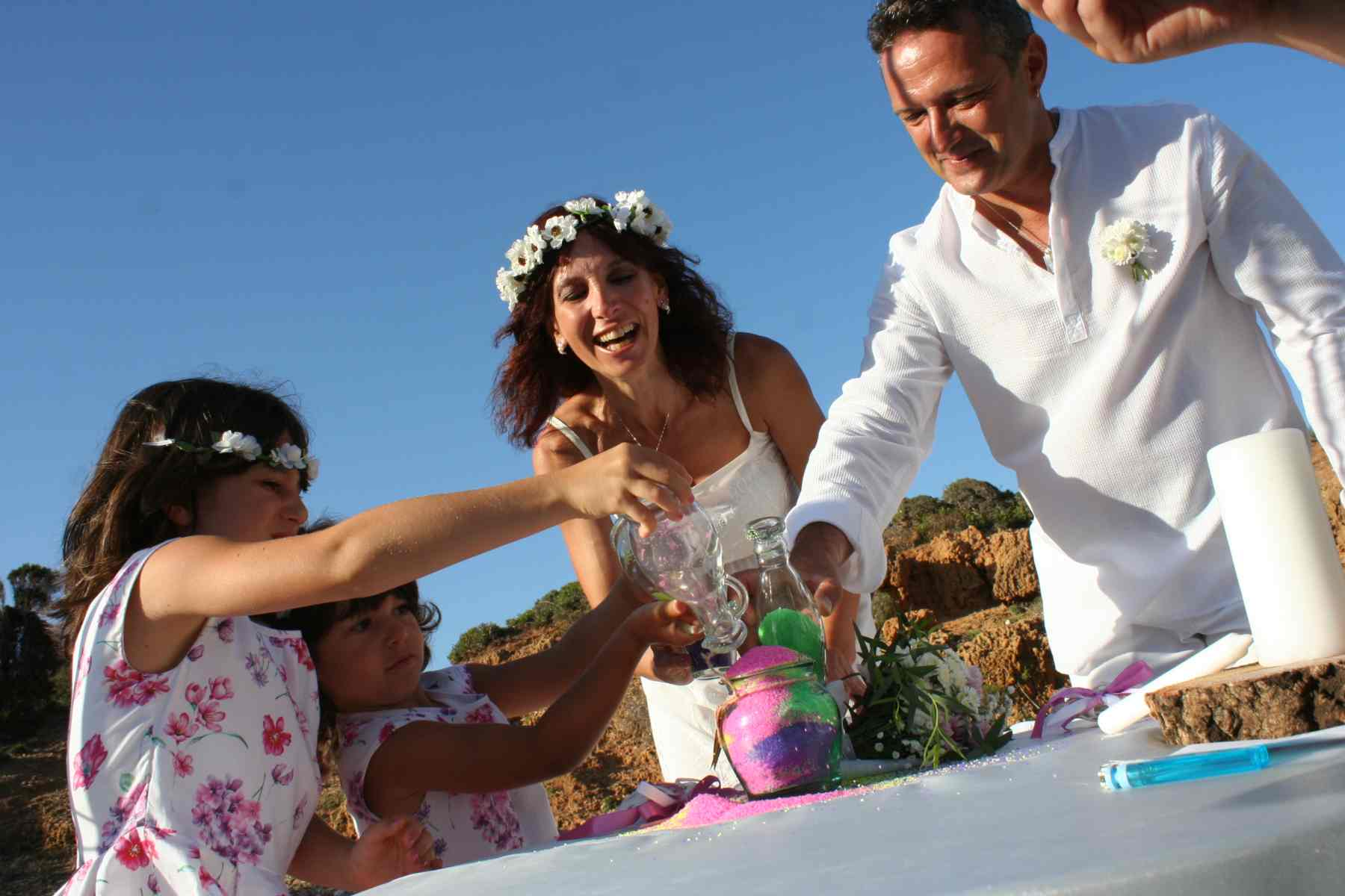 Full Wedding Planning  Wedding Package