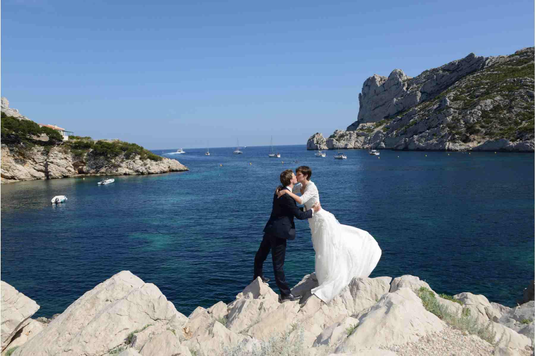 Wedding photography Wedding Package