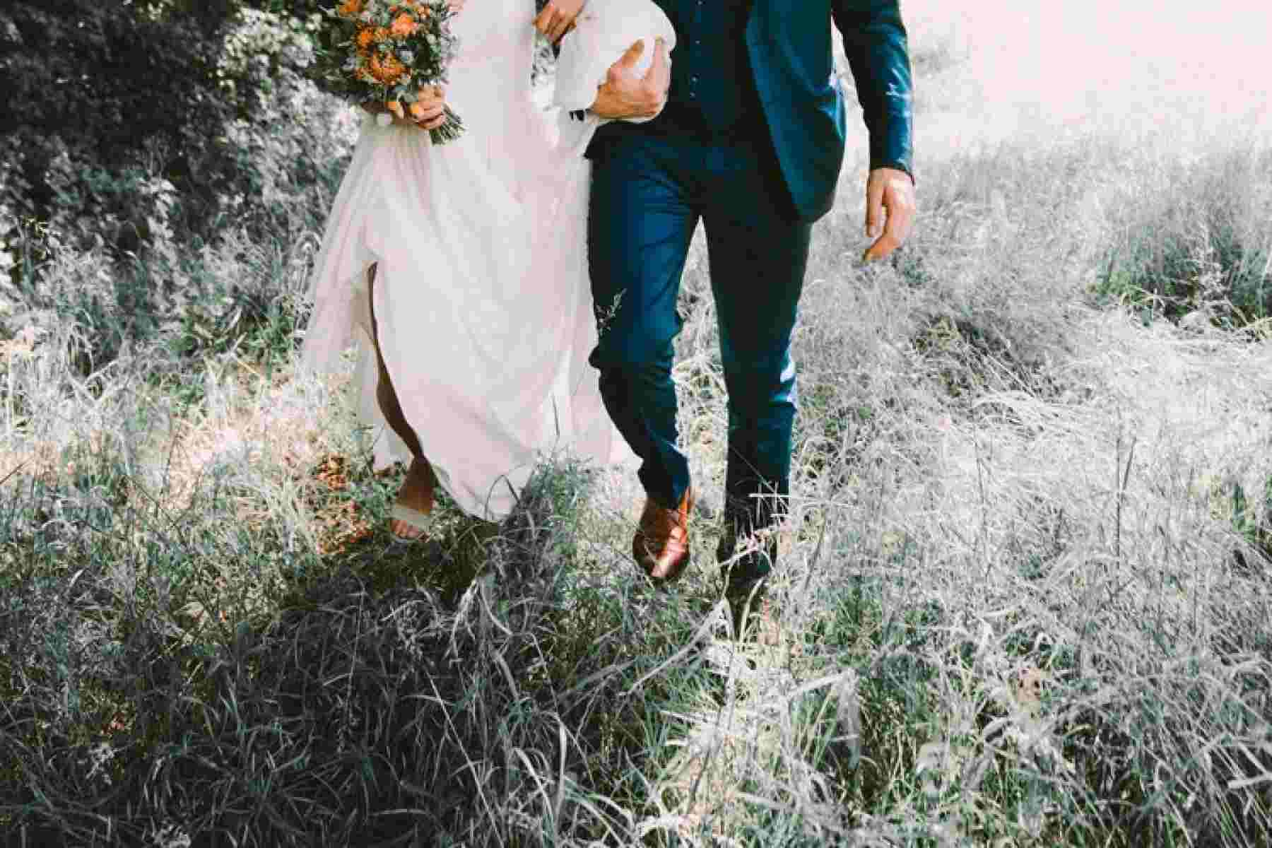 Destination Wedding Wedding Package